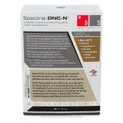 Loção Capilar Antiqueda Spectral DNC-N 60 ml