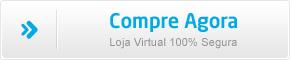 Duran Deals - Loja Virtual
