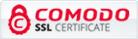 Comodo - Certificado SSL