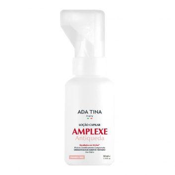 Loção Capilar Amplexe Antiqueda Ada Tina – 50 ml