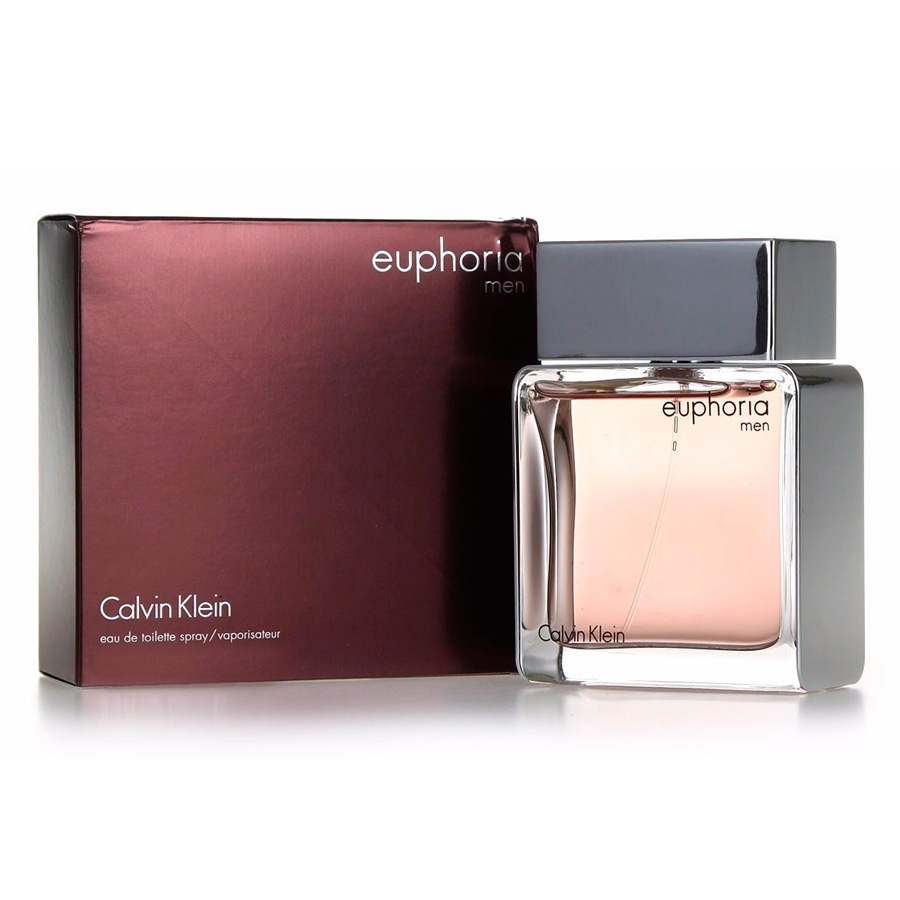 Perfume Euphoria Masculino