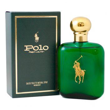 Perfume Polo Green Masculino EDT Ralph Lauren