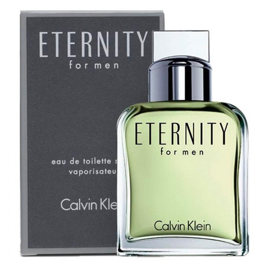 Perfume Eternity Masculino