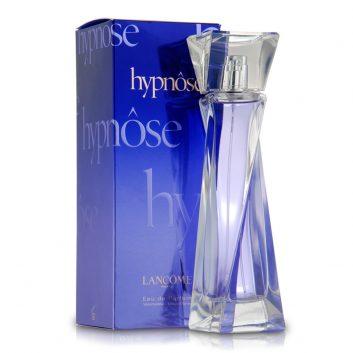 Perfume Hypnôse Feminino Eau de Parfum - Lancôme