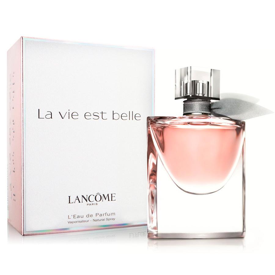 Perfume La Vie Est Belle Feminino
