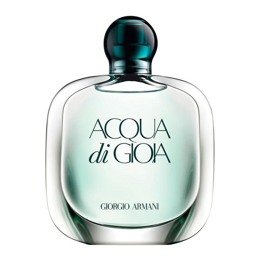 a7282fc0f19 Perfume Acqua Di Gioia Feminino EDP - Giorgio Armani » Duran Deals