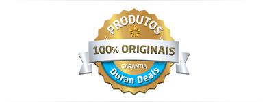 Duran Deals - Produto Original