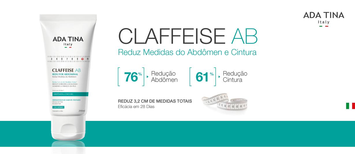 Claffeise AB