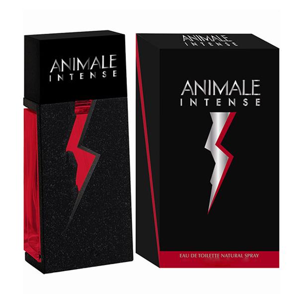 Perfume Animale Intense For Men