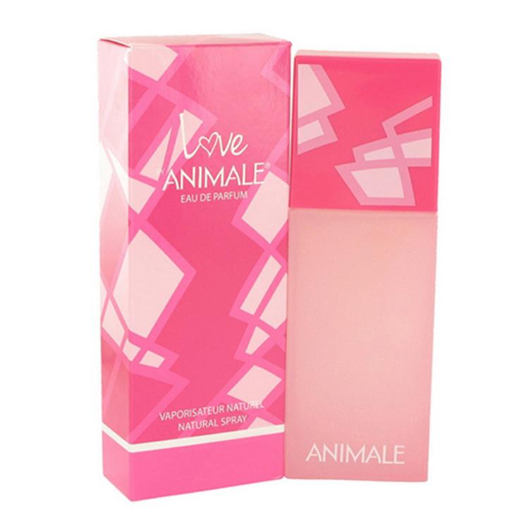 Perfume Animale Love