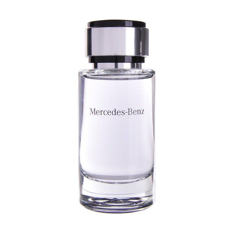 perfume mercedes benz masculino eau de toilette duran deals. Black Bedroom Furniture Sets. Home Design Ideas
